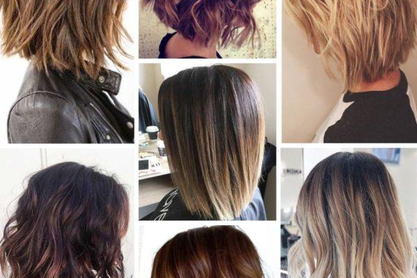 Coupe de cheveux, comment bien la choisir ?